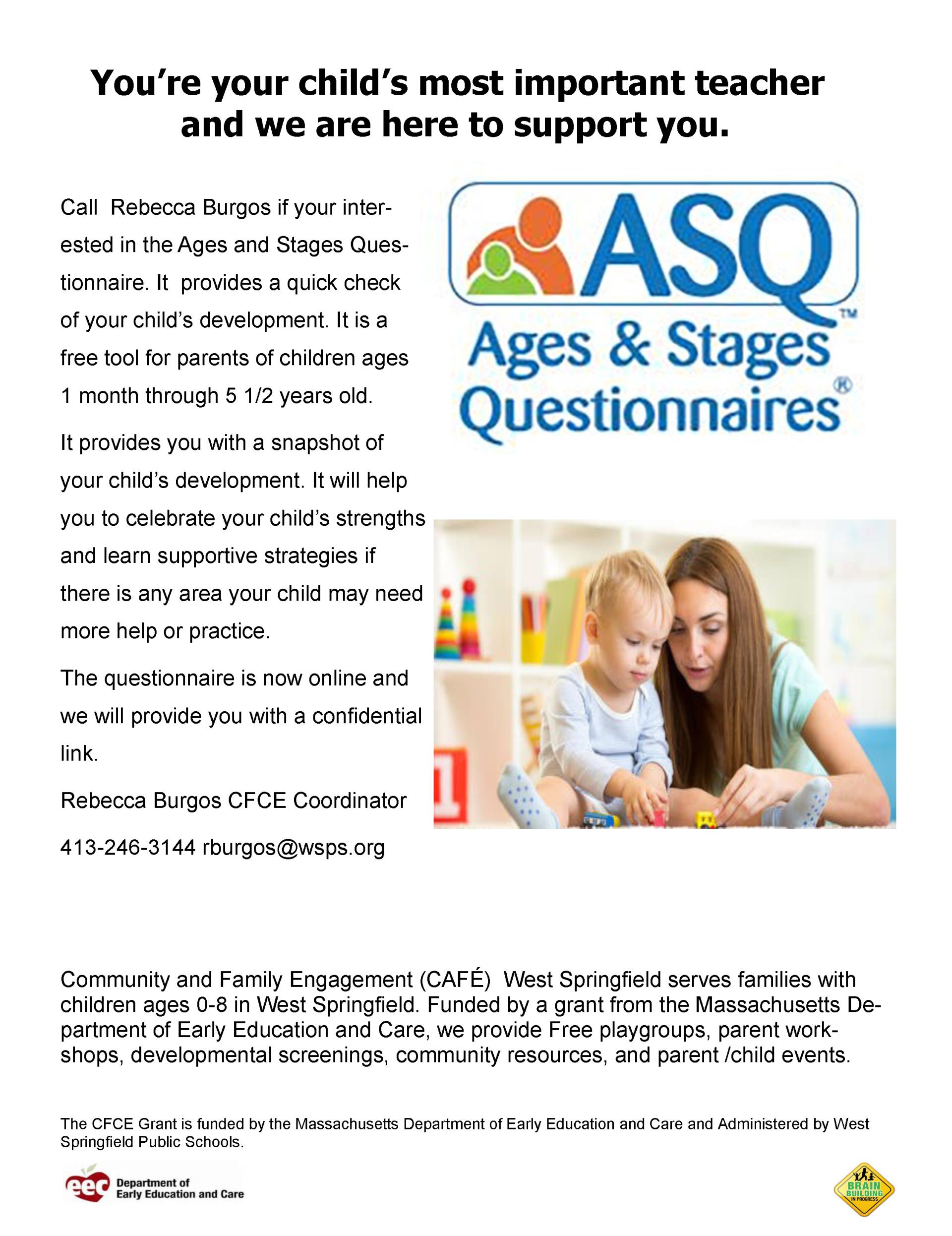 ASQ Flier updated