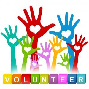 volunteer-300x300