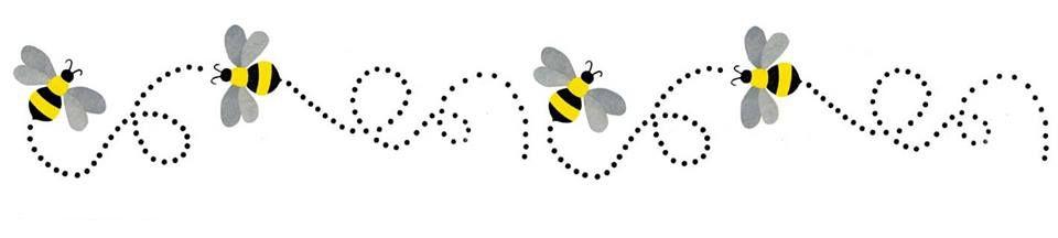 bee row